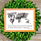 Thumbnail: Travel, Farmhouse sign