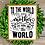 Thumbnail: To the World