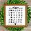 Thumbnail: Mother Scrabble
