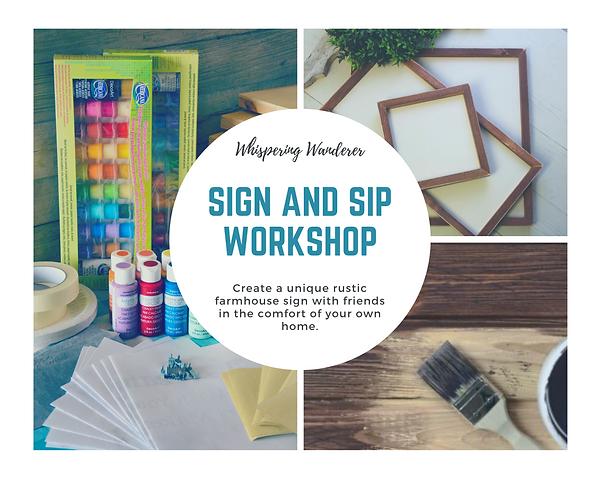 Sign and Sip Workshop.png