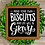 Thumbnail: Biscuits