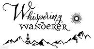WhisperingWandererlogo.PNG