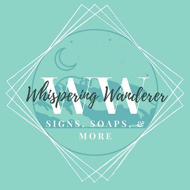 whispering wanderer logo.png
