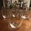 Thumbnail: Stemless Wine Glass, Carpe' Vinum (Seize the Wine)