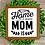 Thumbnail: Home, Mom