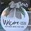 Thumbnail: Circle Welcome Sign