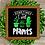 Thumbnail: Wet my Plants