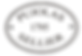 logo fonce.png