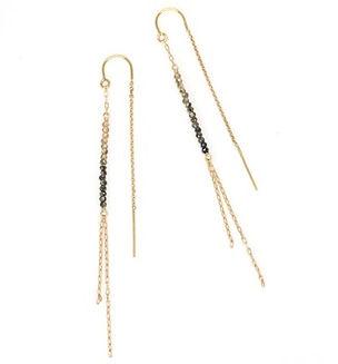 mickey-lynn-sequoia-threader-earrings.jpg