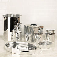apothecario-bath-accessories-collection-by-kassatex.jpg