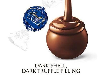 Lindt-LINDOR-Dark-Chocolate-Truffle-Box.