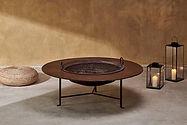 nkuku-halali-kadai-bowl-surround-5055672403111-28001475002544_590x.jpg