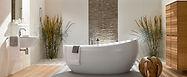 TheBathroomCompany_Large-Villeroy-Boch-Aveo-bath.jpg