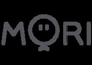 MORI_logo_grey_4d1cb11d-2dcb-44c2-8d51-8e142e4c0ba7.png