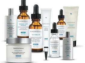 skinceuticals-serum-10-double-antioxydant-30ml.jpg