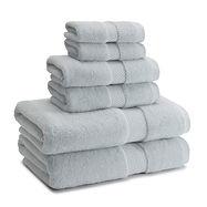 atelier-bath-towels-cielo_large_b000d9b6-d97a-4fc6-8105-1921887d4ab0_1024x.progressive.jpg