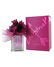 Vera Wang Gilt Love Struck Eau De Parfum Spray4120755339_RLLC.jpg