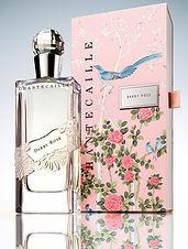 Perfume - Chantecaille Darby Rose.jpeg
