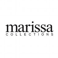 Marissa Collection Logo.png