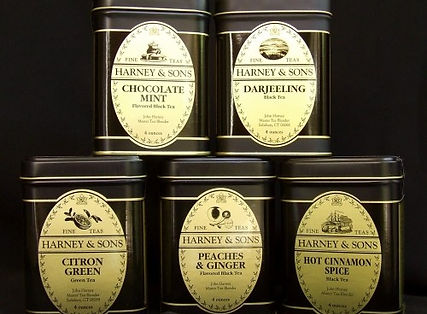 Harney-Sons-Loose-Leaf-Tea49-123.jpg