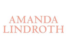 Amanda Lindroth.jpg