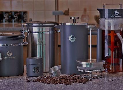 coffee-gator-hero-2_2048x.jpg