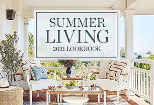 2021_Site asset summer LB_v2.jpg