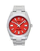 Rolex-OysterPerpetual-124300-0007.jpg