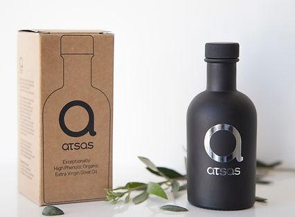 atsas-oliveoil-100ml-box.jpg