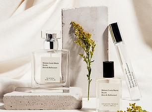 Perfume Maison-Louis-Perfume-Oil-1x1-03_1024x.jpg