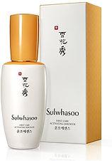 Sulwhasoo First Care_.jpg