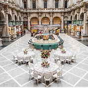 inside-the-royal-exchange-weddings-fortnums_1.jpg