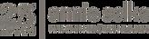 Annie-Selke-Logo.png