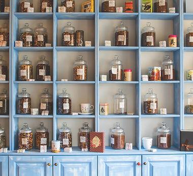 loose-leaf-tea-storage-scaled.jpg