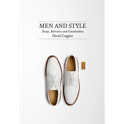 men_style_500x500.png