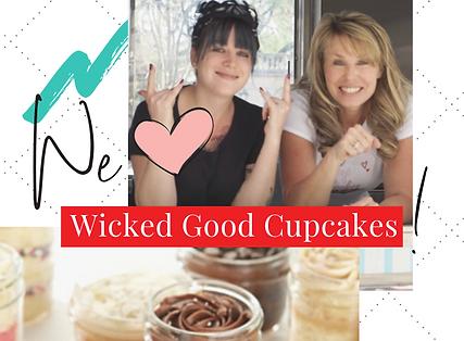 wicked good cupcakesSpark-PIN-1-WickedGo