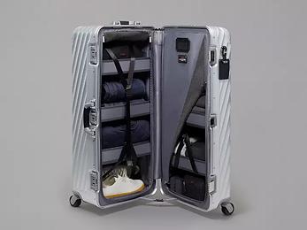 03-luggage-19degree-1014x758.webp