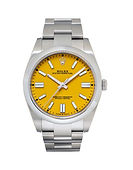 Rolex-OysterPerpetual-124300-0004.jpg