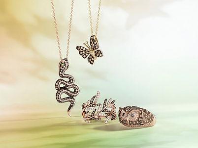 EFFY_FALL_S07_EspressoNature_jewelry-crop-retouching.jpg