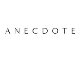 Anecdote-Logo-200x200.png