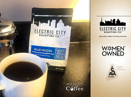 electric-city-roasting-review2-1024x532.jpg