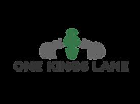 Logo_onekingslane_square.png