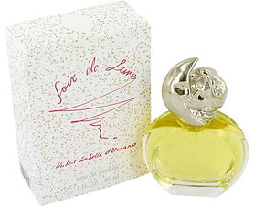 Perfume Sisley.jpg