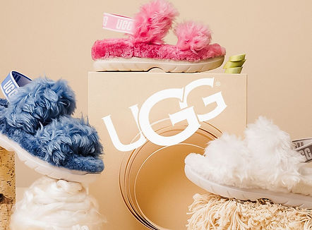 ugg-vegan-shoes.jpeg