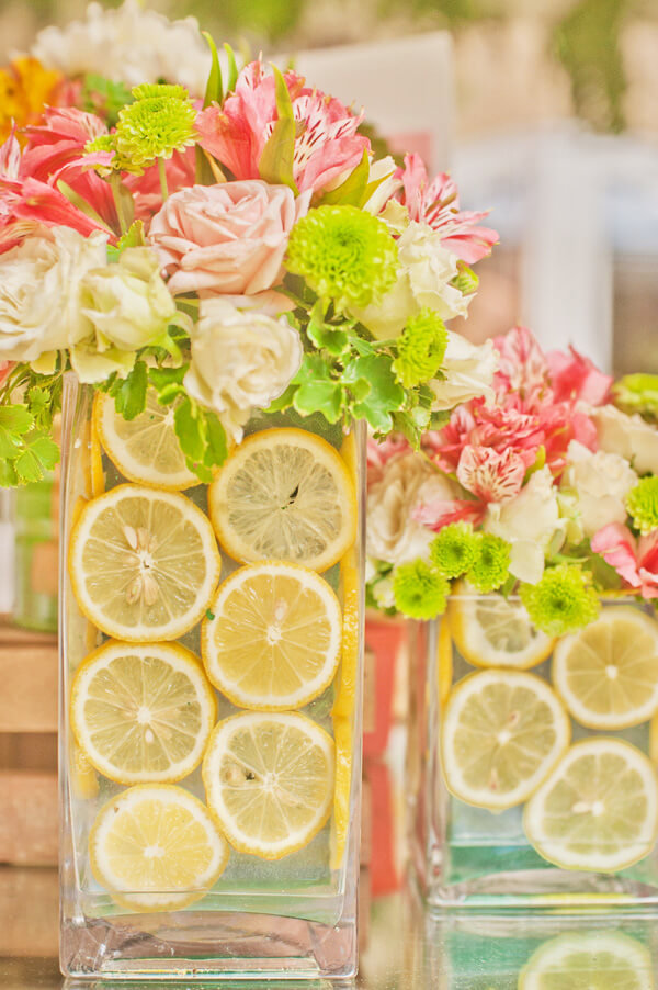 10c-best-summer-table-decoration-ideas-h