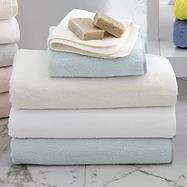 bath-th-7-21-luxury-bath.webp