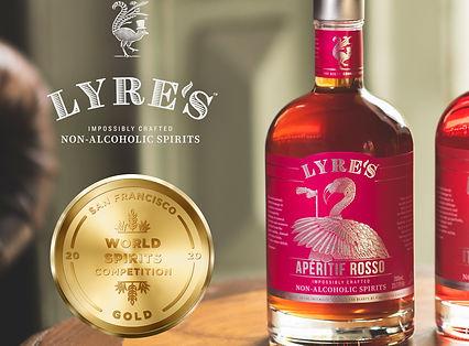 Lyre_Rosso_Gold_Medal.jpg