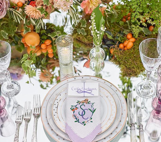 PP_Weddings_20_Credit_PutnamPutnam_2-1014x1350.jpg