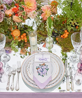 PP_Weddings_20_Credit_PutnamPutnam_2-101