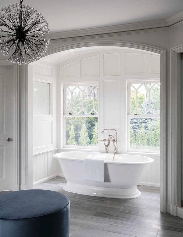 Douglas Vanderhorn home-design-6-1.jpg